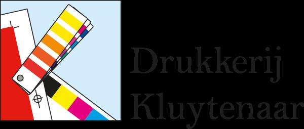 Drukkerij Kluytenaar